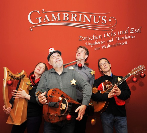 Gambrinus Cover ZOuE 0910 final bearbeitet-2